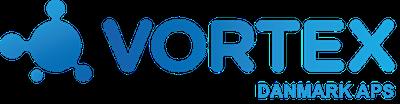 Vortex_Logo_color_DK